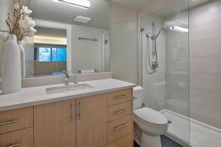Photo 18: 505 420 Linden Ave in : Vi Fairfield West Condo for sale (Victoria)  : MLS®# 862344