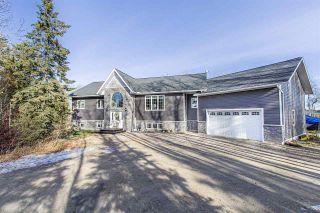 Photo 2: 62101 RR 421: Rural Bonnyville M.D. House for sale : MLS®# E4219844