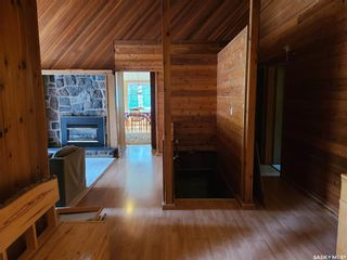 Photo 22: Tomilin Acreage in Nipawin: Residential for sale (Nipawin Rm No. 487)  : MLS®# SK863554