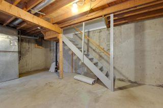 Photo 26: 10150 144 Street in Edmonton: Zone 21 House Fourplex for sale : MLS®# E4244785