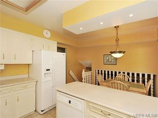 Photo 7: 995 Lucas Ave in VICTORIA: SE Lake Hill House for sale (Saanich East)  : MLS®# 639712