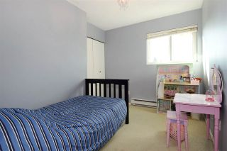 Photo 7: 937 DELESTRE Avenue in Coquitlam: Maillardville 1/2 Duplex for sale : MLS®# R2002590