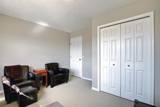 Photo 33: 237 WEST CREEK Boulevard: Chestermere Detached for sale : MLS®# A1098817