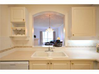 "Photo 10: 214 8775 JONES Road in Richmond: Brighouse South Condo for sale in ""REGENT'S GATE"" : MLS®# V1056694"