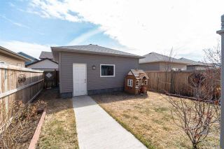 Photo 16: 7359 179 Avenue in Edmonton: Zone 28 House for sale : MLS®# E4240963
