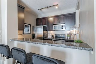 Photo 10: 102 518 33 Street NW in Calgary: Parkdale Apartment for sale : MLS®# A1091998