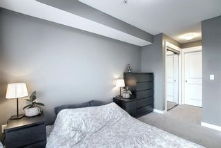 Photo 20: 3205 302 Skyview Ranch Drive NE in Calgary: Skyview Ranch Apartment for sale : MLS®# A1077085
