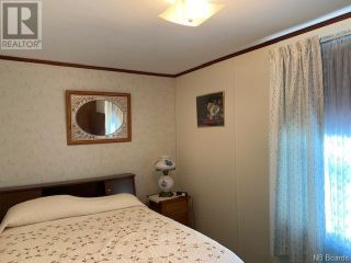 Photo 37: 302 Route 735 in Mayfield: House for sale : MLS®# NB060482