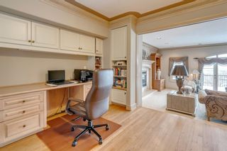 Photo 15: 70 Signature Heights SW in Calgary: Signal Hill Detached for sale : MLS®# A1066899