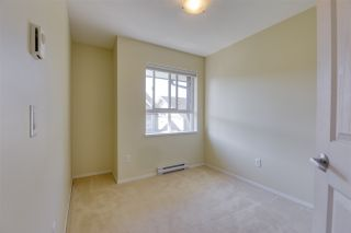 """Photo 11: 11 6747 203 Street in Langley: Willoughby Heights Townhouse for sale in """"Sagebrook"""" : MLS®# R2487335"""