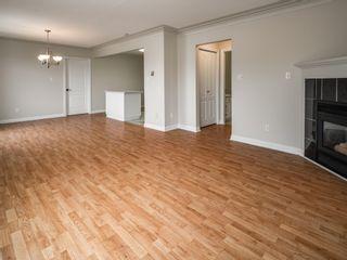 Photo 13: 44 9914 80 Avenue in Edmonton: Zone 17 Condo for sale : MLS®# E4249192