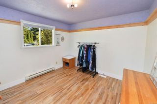 Photo 8: 217 Cottier Pl in : La Thetis Heights House for sale (Langford)  : MLS®# 879088