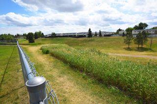 Photo 33: 201 4601 131 Avenue in Edmonton: Zone 35 Condo for sale : MLS®# E4253776
