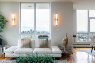 Photo 19: 3002 99 SPRUCE Place SW in Calgary: Spruce Cliff Apartment for sale : MLS®# A1011022