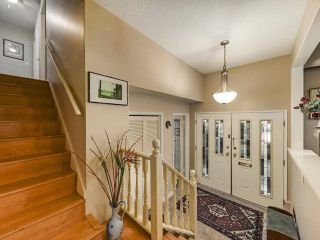 Photo 17: 5260 DIXON Place in Delta: Hawthorne House for sale (Ladner)  : MLS®# R2584966