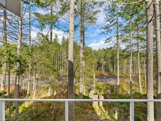 Photo 34: 5974 Stillwater Way in : Na North Nanaimo House for sale (Nanaimo)  : MLS®# 867581