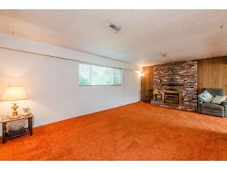 Photo 14: 5802 CRESCENT Drive in Delta: Hawthorne House for sale (Ladner)  : MLS®# R2378751