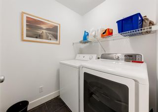 Photo 25: 444 EVANSTON View NW in Calgary: Evanston Detached for sale : MLS®# A1128250