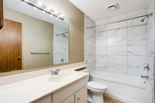 Photo 20: 92 23 Glamis Drive SW in Calgary: Glamorgan Row/Townhouse for sale : MLS®# A1128927