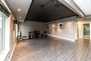 Photo 35: 1508 ADAMSON View in Edmonton: Zone 55 House for sale : MLS®# E4258596
