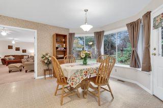 Photo 43: 2413 Catherwood Rd in : CV Merville Black Creek House for sale (Comox Valley)  : MLS®# 861013