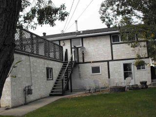 Photo 26: 5013 57 Avenue: Elk Point House for sale : MLS®# E4214928