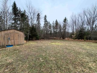 Photo 26: 68 SUNSET Drive in Kingston: 404-Kings County Residential for sale (Annapolis Valley)  : MLS®# 202107397