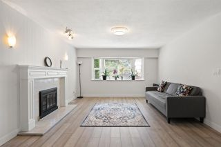 Photo 4: 615 E 63RD Avenue in Vancouver: South Vancouver House for sale (Vancouver East)  : MLS®# R2584752