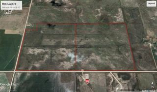 Photo 6: 2 Quarter Sections in RM Lajord in Lajord: Farm for sale (Lajord Rm No. 128)  : MLS®# SK849998