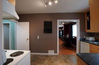 Photo 18: 45 6th Street NE in Portage la Prairie: House for sale : MLS®# 202112294
