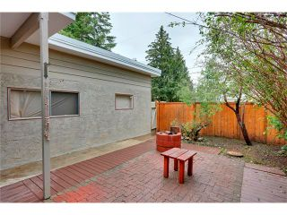 Photo 38: 68 GLENFIELD Road SW in Calgary: Glendle_Glendle Mdws House for sale : MLS®# C4024723