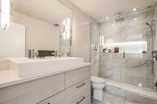 Photo 25: 9435 Paliswood Way SW in Calgary: Palliser Detached for sale : MLS®# A1095953
