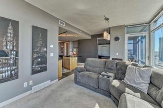 Photo 21: 1804 215 13 Avenue SW in Calgary: Beltline Apartment for sale : MLS®# A1101186
