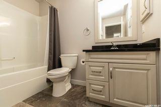 Photo 29: 315 1025 Moss Avenue in Saskatoon: Wildwood Residential for sale : MLS®# SK871582