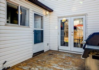 Photo 44: 1716 26 Avenue SE in Calgary: Inglewood Detached for sale : MLS®# A1083198