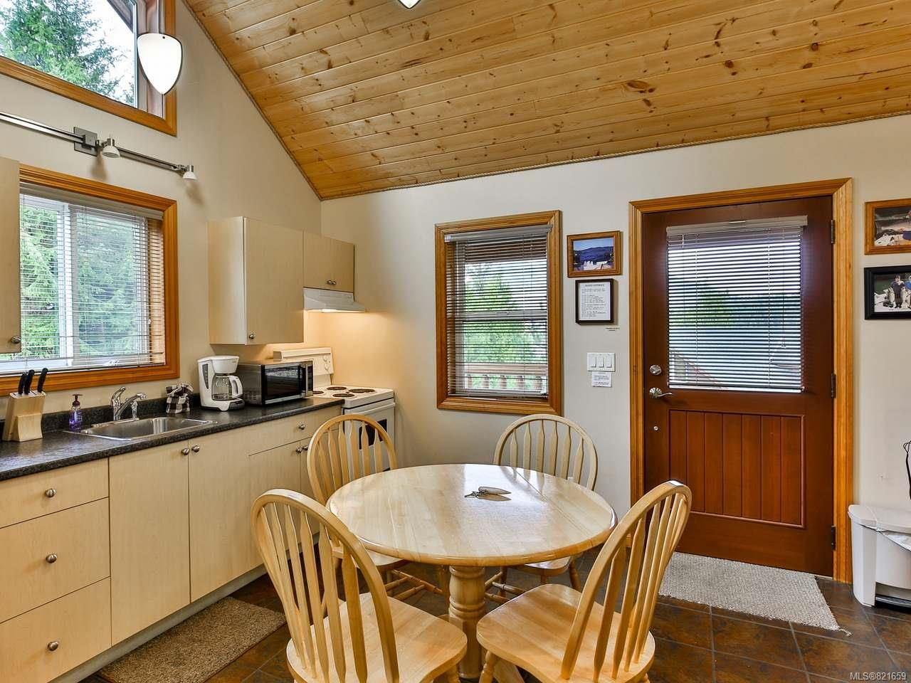 Photo 65: Photos: 1049 Helen Rd in UCLUELET: PA Ucluelet House for sale (Port Alberni)  : MLS®# 821659