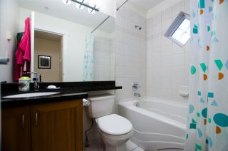 Photo 12: 1672 GRANT Street in Vancouver: Grandview Woodland Townhouse for sale (Vancouver East)  : MLS®# R2430488