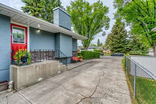 Photo 7: 2728 43 Street SW in Calgary: Glendale Detached for sale : MLS®# A1117670