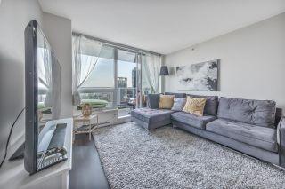 """Photo 11: 2803 13750 100 Avenue in Surrey: Whalley Condo for sale in """"Park Avenue"""" (North Surrey)  : MLS®# R2618573"""
