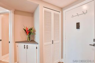 Photo 8: SAN DIEGO Condo for sale : 1 bedrooms : 1740 Upas Street #24