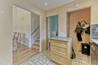 Photo 11: 167 Templevale Road NE in Calgary: Temple Semi Detached for sale : MLS®# A1140728