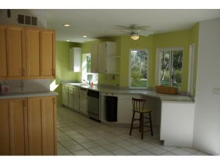 Photo 16: POWAY House for sale : 4 bedrooms : 12472 Pintail Court