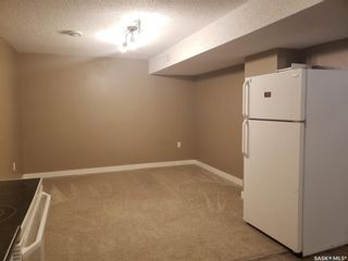 Photo 16: 234 Mowat Crescent in Saskatoon: Pacific Heights Residential for sale : MLS®# SK852816