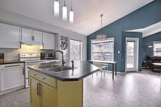 Photo 7: 161 RUE MASSON Street: Beaumont House for sale : MLS®# E4241156