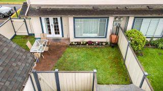 "Photo 32: 17 11536 236 Street in Maple Ridge: Cottonwood MR Townhouse for sale in ""Kanaka Mews"" : MLS®# R2585819"
