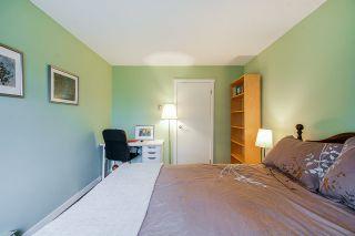 """Photo 24: 309 10720 138 Street in Surrey: Whalley Condo for sale in """"VISTA RIDGE"""" (North Surrey)  : MLS®# R2540676"""