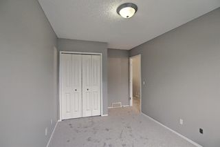 Photo 39: 11546 Tuscany Boulevard NW in Calgary: Tuscany Detached for sale : MLS®# A1136936