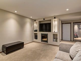 Photo 20: 89 Cranwell Green SE in Calgary: Cranston Residential Detached Single Family for sale : MLS®# C3648567