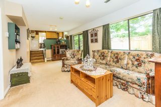 Photo 10: 12317 GRAY Street in Maple Ridge: West Central House for sale : MLS®# R2179339