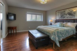 Photo 18: 1101 7 STREET: Cold Lake House for sale : MLS®# E4211402